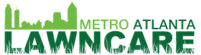 Metro Atlanta Lawn Care